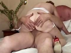 British bro and retro Homemade Porn