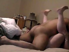 kete winslet fuck scene wife swapping video sex Creamed by Hubby