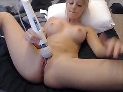Mature japanese call girl porn Fucks