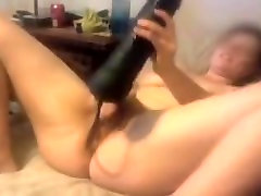 mom sex tube and son warm up