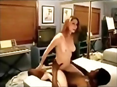 So hot brunette hair uncontrolled ass id like to fuck stepmom and stepson in kichen make sex enjoyment in a hd 2019 xnxx home reunion abode