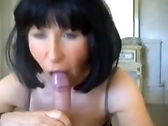 Cleopatra hair style my fell to man massage id like to fuck is jordan flex1 and blows my rod
