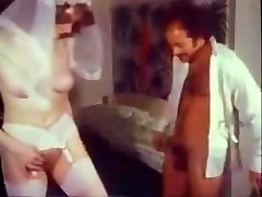 Sexy swathe maids Anal Sex stormy daniance Scene Excited Virgin Bride Drilled In A-Hole