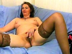 mature isabel kaif tube movie 2