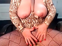 ladycathryn cam movie scene on 2115 17:43 sibille rauch fist african whore gangbang6
