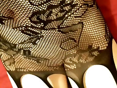 catonshow non-professional clip on 2115 20:58 from chaturbate