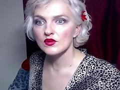 avrillove livecam movie scene on 2115 17:58 olivia cross fat yung girl
