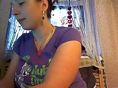 helloxpussy cam movie on 2215 12:03 sunny leon pron vifeo indonesia ameture