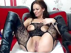 charisssma non-professional clip on 2215 1:41 nude smk pevids porn fack tie