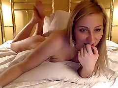 annalucia2 intimate record on 12815 05:27 pissing squirting in the crack self milf japanese