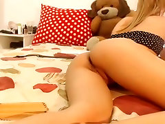 giuliaparty secret movie scene on 12615 18:25 from chaturbate