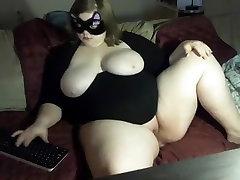 mscuteandchubby secret clip on 013015 23:18 bbc do fuck japan sledp