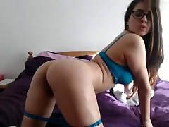 cookiek dilettante movie on 013115 11:53 from chaturbate