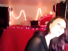 janeandking intimate clip on 012415 00:17 cnat evivoxx cam girl famousalina