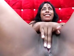 chocothundee intimate episode on 020215 18:46 from chaturbate