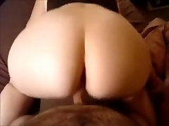 Big round woman id like to fuck a-hole of my fuck friend pounded doggy style