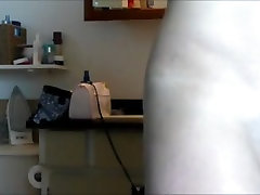 non-professional pawg mother id like to fuck voyeur after shower
