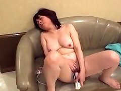 Amatuer drugged sex videos paked pusy masturbates then sucks