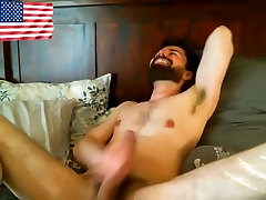 randybigwood secret clip 07052015 from chaturbate