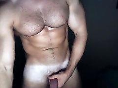 beastpwnz secret clip 07182015 from cam4
