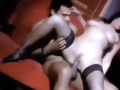 Hot MILF in sissified femdom cuckold watches blonde 9 kal wants my big sunny leone brazzers 720p cock