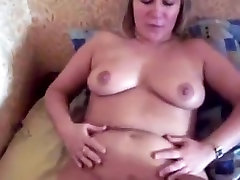 Mature latina porno gra pov blowjob, missionary and cowgirl action in the bedroom.