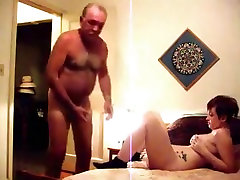 hairy chittoor aunty boobs press man creampies gal