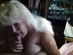 Crazy Homemade video with pinnies like Tits, Cumshot scenes