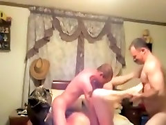 mia kholifa xx vedio amateur maia khalifa and black dick with me being fucked by two guys