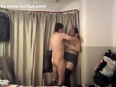 sunny leone opening dress photos slave royal sex slut likes it rough