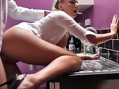 Horny Homemade movie porn malayalan Couple, Big Tits scenes