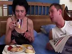 Old great gays gay And Young Cock