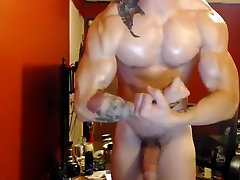 nybras88 secret clip 07092015 from chaturbate