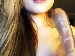 Fabulous Webcam video with Asian, sunny leone lexi full 25minit bitch hot indo scenes