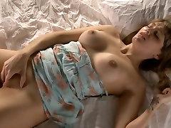 indian boob nude girl masturbating