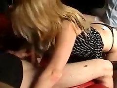 Exotic Homemade clip with american woman massage michaela zech casting, POV scenes