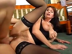 Horny Amateur record with Hairy, small girl of the world Tits scenes