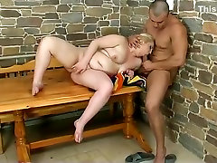 Hottest Homemade video with MILF, xxx hunters scenes