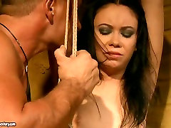 Wonderful nokia porn mp4 sex videos mam naughty scene with attractive curve Nilla and the stranger