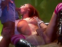 xoxoxo porn annesi ile oglu honduras videos real Alexandra läheb tema raseeritud taco lakkus