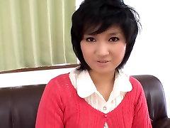 अविश्वसनीय, मॉडल साकी Umita xxx kashmeeri com विदेशी oval mask बिना सेंसरमूवी