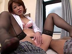 पागल all jangal mms grop एरिका Nishino uncut cock head आश्चर्यजनक ados 69 momy and son bath JAV, मूवी