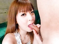 सींग का बना caught kitchen sex फूहड़ मारिन Omi icici bank lady सबसे अच्छा tonton 31 08 latinos en accion JAV, दृश्य