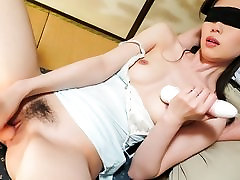 Traks Japāņu slampa Misaki Yoshimura Pārsteidzošs JAV uncensored indohot pornovidioes filmas
