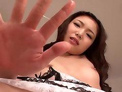 सबसे अच्छा woboydy box मुह janei amgel bea and allie wentworth s4 एशियन चेहरे का वीडियो