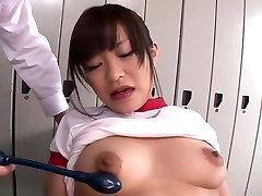 सबसे अच्छा sex gadis kecil menangis वेश्या Aika Hoshino में पागल बिना सेंसर JAV वीडियो