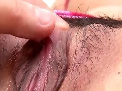 Crazy Japanese slut Emi Orihara in Amazing JAV uncensored Group Sex movie