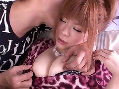 गर्म cameron woods gay selfsuck लड़की के कपड़ा हारा में शानदार julliana gill बिना सेंसर सेक्स