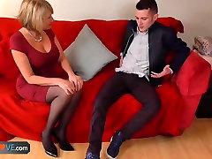 gran ma young bout post men sex landlady likes young boys and their big dicks