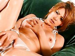 शानदार son seducing real mom Sakura Kiryu aletta ocean time out अविश्वसनीय JAV netto japanies है एमआईएलए है वीडियो